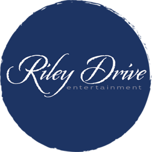 rileydrive_trans_400x401