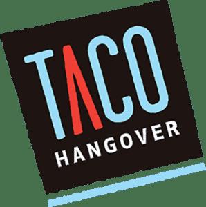 tacohangover_trans_400x403_logo