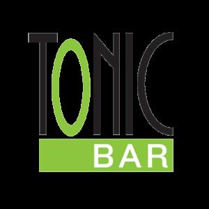 tonic_trans_logo_400x400